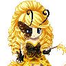 Jadynn's avatar