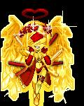 SupremeFallenCrimson's avatar