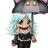 darkblacktears's avatar