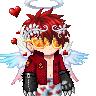 Thizzlepixels's avatar