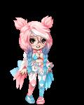 Mona Lotte's avatar