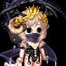 MilkFarie's avatar