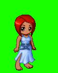 Celestine_Lily's avatar