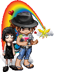 Xxrockin_chick666xX's avatar