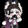 FrostVandals's avatar