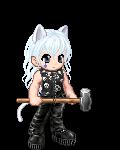 Klioss's avatar
