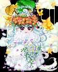Aninha 83's avatar
