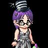 corky21492's avatar