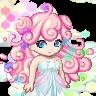 girl_gone_dead's avatar