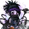 xxxmischievousmelxxx's avatar