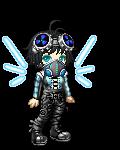 Anthroliciouslydelicious's avatar
