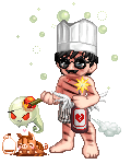Drunken Chef's avatar
