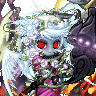 Camryn49's avatar