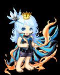 Autumn Lucy's avatar