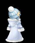 Disclose's avatar