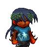 Kotaro89's avatar