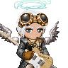 Drill Sergeant 21's avatar