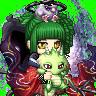 [E Amort] ~Goth Queen~'s avatar