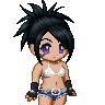Kaaya-987's avatar
