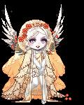 YuYuChan777's avatar