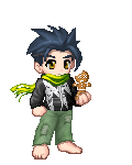 psu--boy----'s avatar
