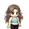 Katherine Beckett's avatar