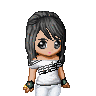 westsidersrule5's avatar