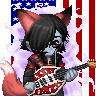 Tomuska's avatar