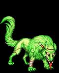 SpazzShadow's avatar