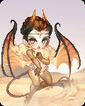 PaganPrefect's avatar