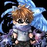 Mattiethomas's avatar