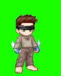 BaKuu's avatar