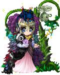 Cristar's avatar