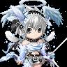 Dazaii's avatar