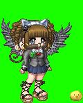 numi239's avatar