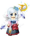 rubberducky220's avatar