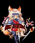 Aya Nagatashi's avatar