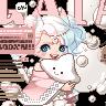 Take It SlowBro's avatar