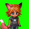 lilpinkprincess_'s avatar