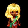 momiji inubashiri 's avatar