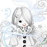 Regenbogen-chan's avatar