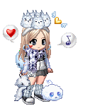 xmandyxx33's avatar
