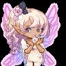 Raine Valentine's avatar