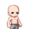 Kabukitaro's avatar