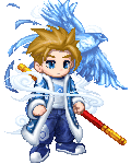 Wakashan's avatar