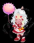 Demon apple_ish