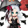 Alice Mindel's avatar