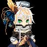 Nhon's avatar
