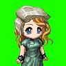 Xayasha's avatar