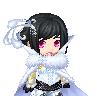 NightmareRaavyn's avatar